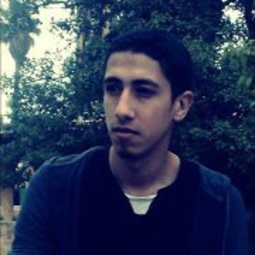 Islam Amer's avatar