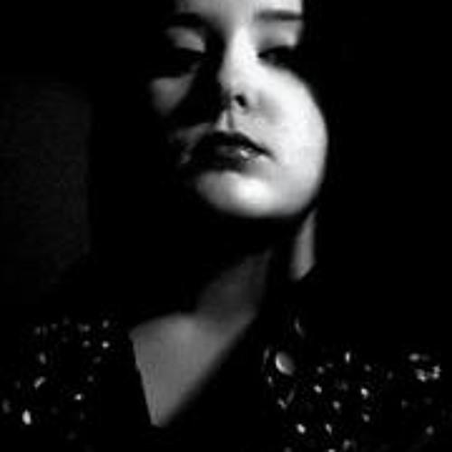 Satisha Lilith King's avatar