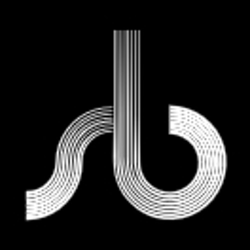 Sideburn's avatar