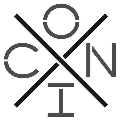 xonicmusic's avatar