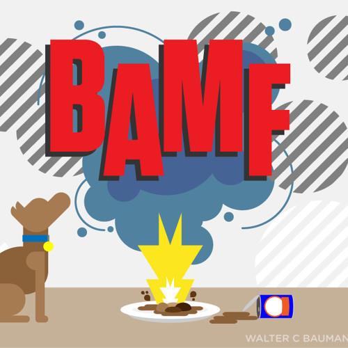 bamf's avatar