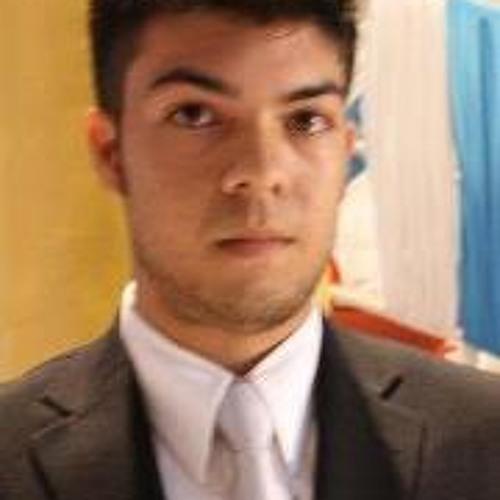 Marcelo Velazquez's avatar