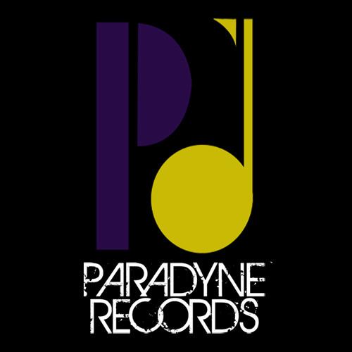 Paradynerecords's avatar