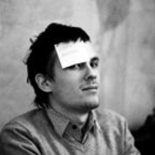 Alex Zaytsev's avatar