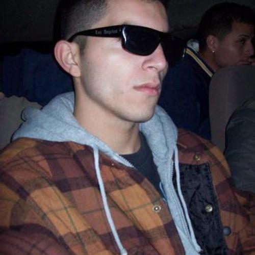 Doer 821's avatar