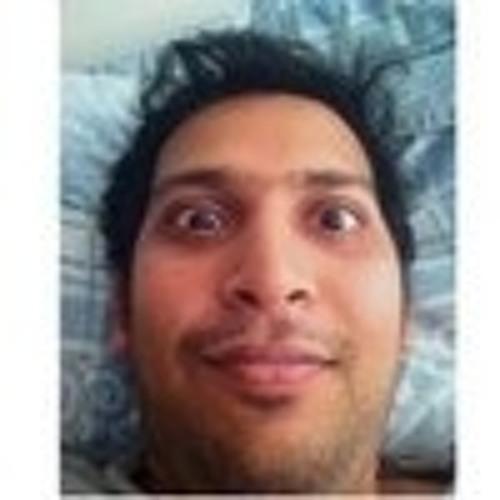 DJ MassRG's avatar