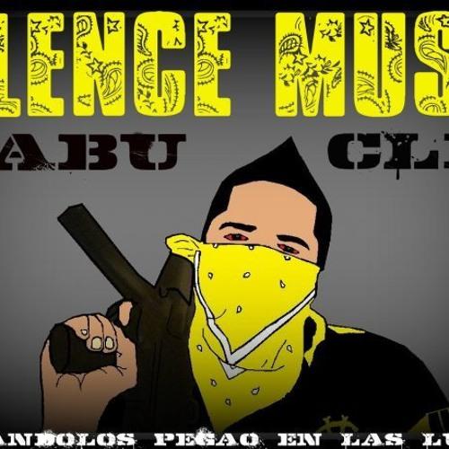.C.A.B.U.'s avatar
