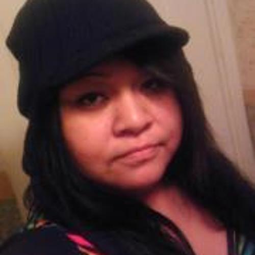 Monica Vazquez 2's avatar