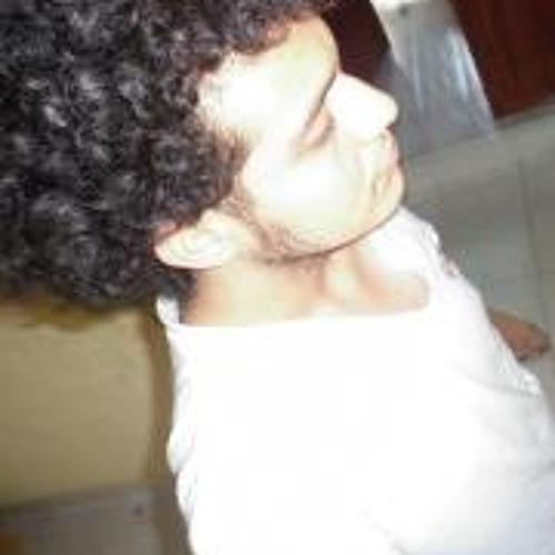 Jose Luis Arias Roque's avatar