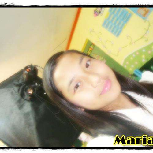 MarianReyes's avatar