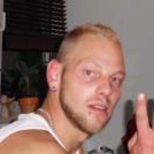 Tony Elsner's avatar