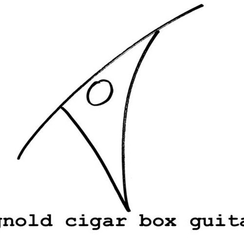 Rignold Cigar Box Guitars's avatar