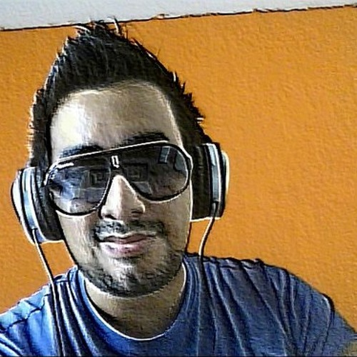 HugoLunaB's avatar