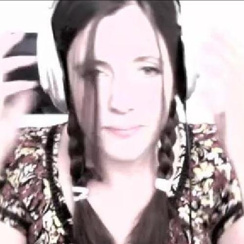 Ruth Marx's avatar