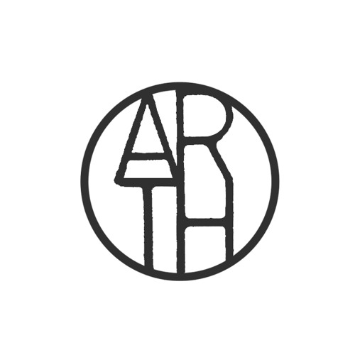 ARTH's avatar