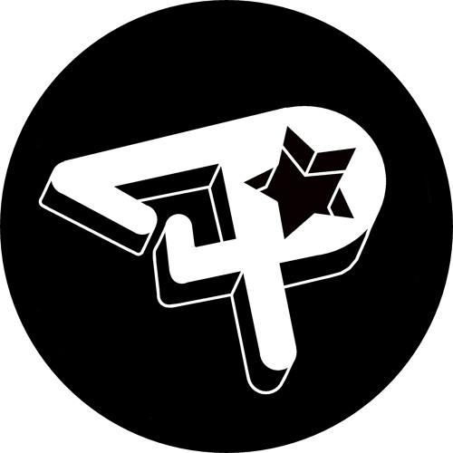 PWANK [BE]'s avatar