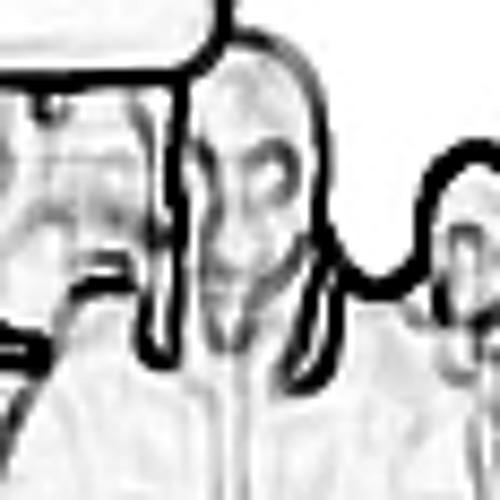knifeloop's avatar