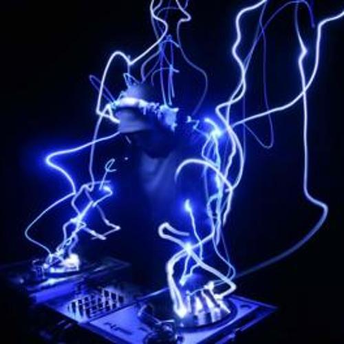 DJ MaNic's avatar