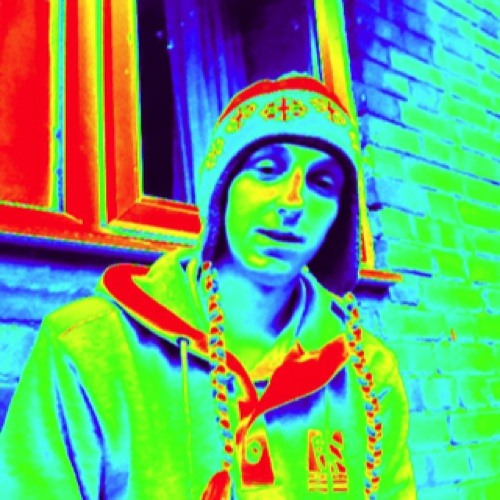 future_dizzle's avatar