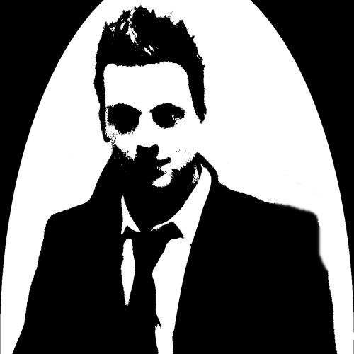 Conradi's avatar