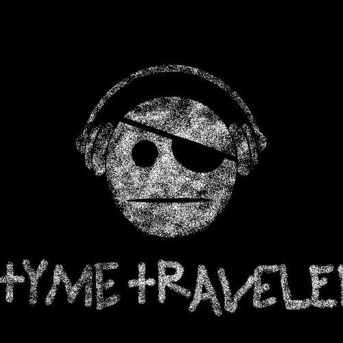 WILLYWILL D tYME tRAVELER's avatar