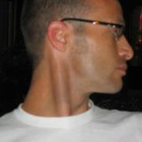 Beghin François's avatar