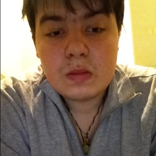 eolvin's avatar