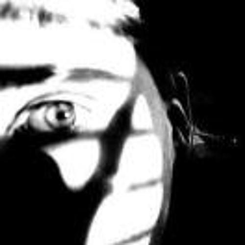 VAD3R's avatar