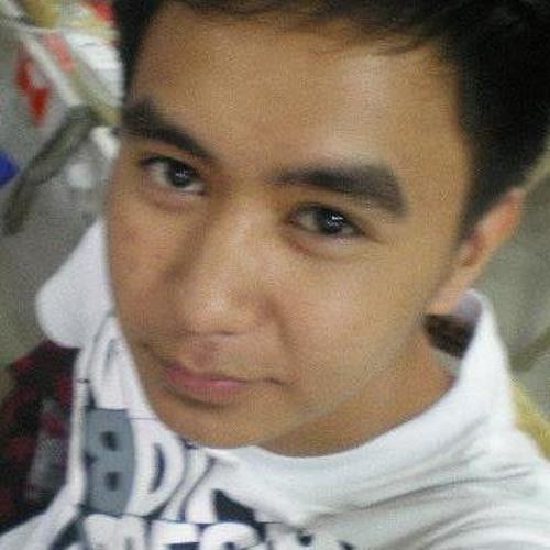 Mirwen07's avatar