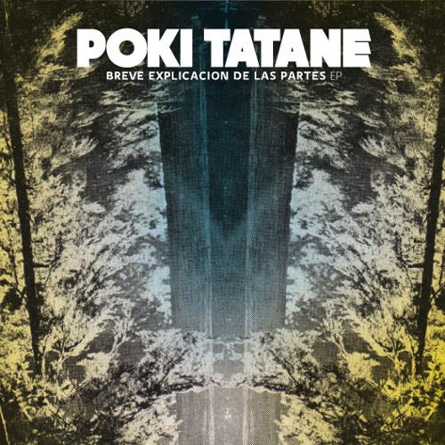 POKI TATANE's avatar