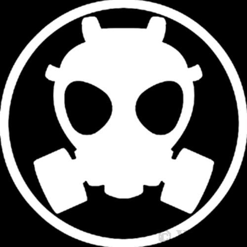 AlbumQuis's avatar
