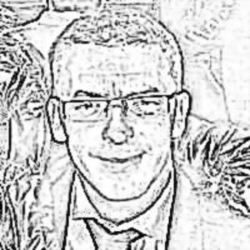 heapoyido's avatar