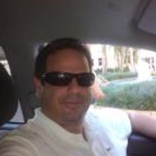 Manuel A. Cintrón's avatar
