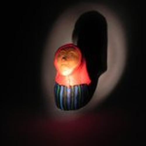 Rallykatten's avatar