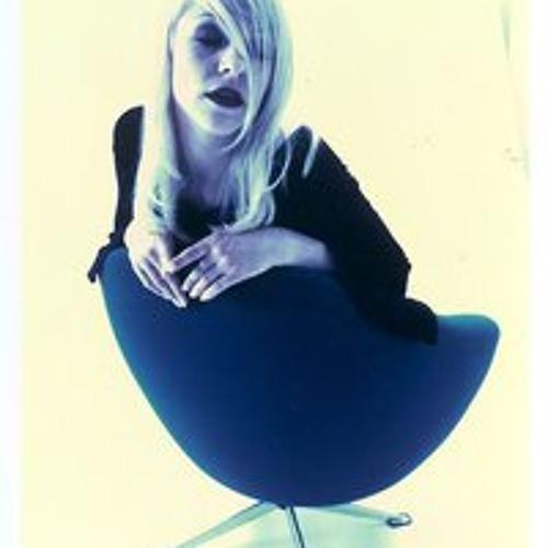 Birgit Fischer's avatar