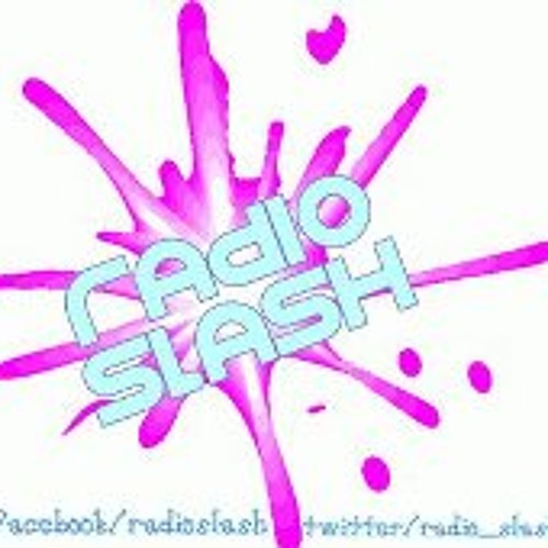 radioslashtop25's avatar