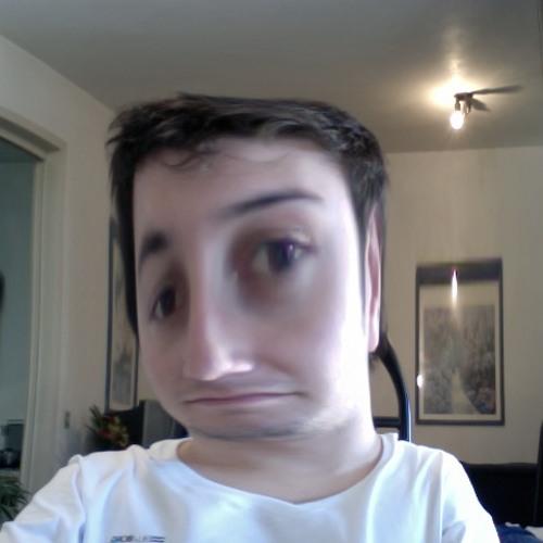 williamschinestzki's avatar