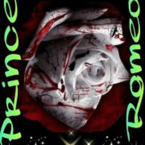 Remix reggaeton 2010