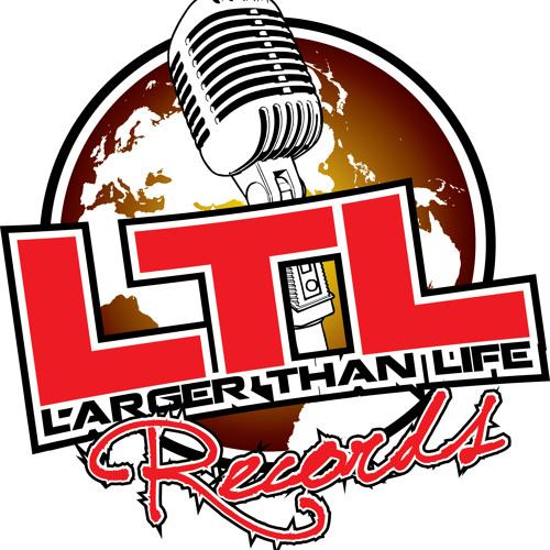 LTLRecords's avatar