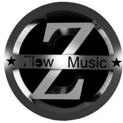 Musica Nueva Recor Zwm