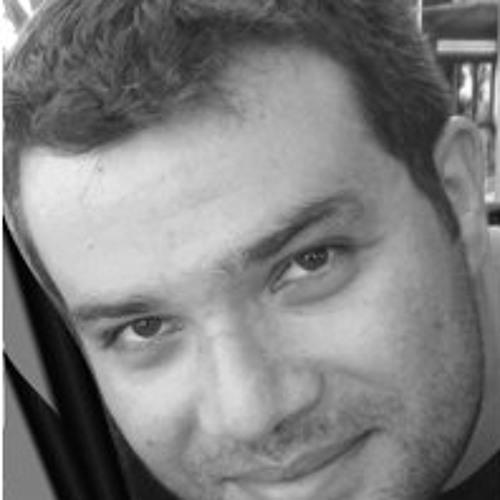 Apostolos Bolkas's avatar