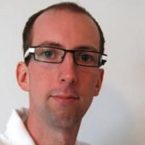 Sebastian Schulze 5's avatar