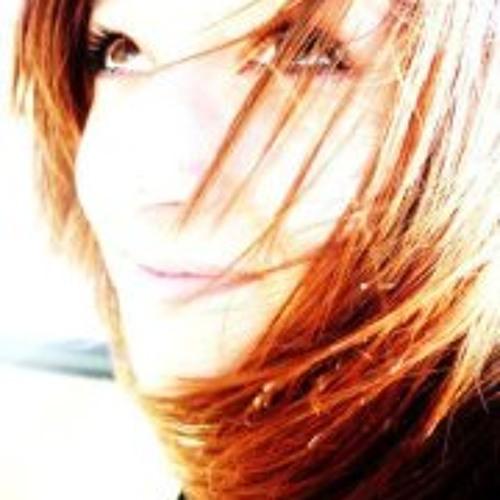 Anja Schwärzler's avatar