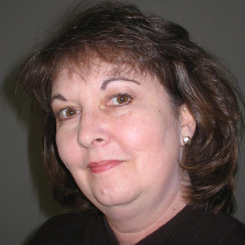 Nancy Gerst's avatar