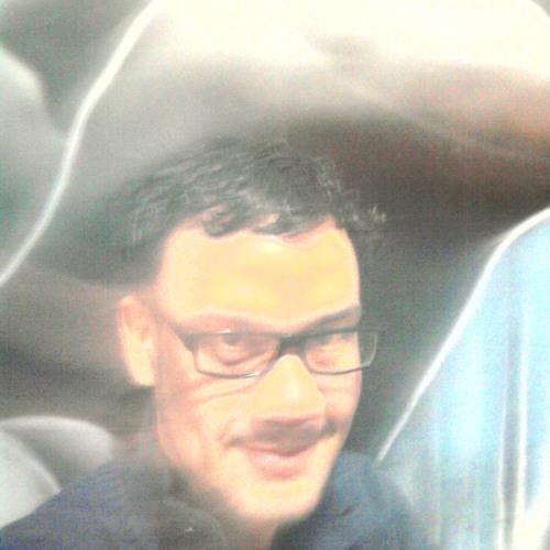 Fredbsb's avatar