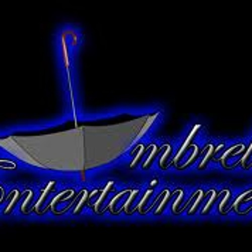 Mbrella Entertainment's avatar