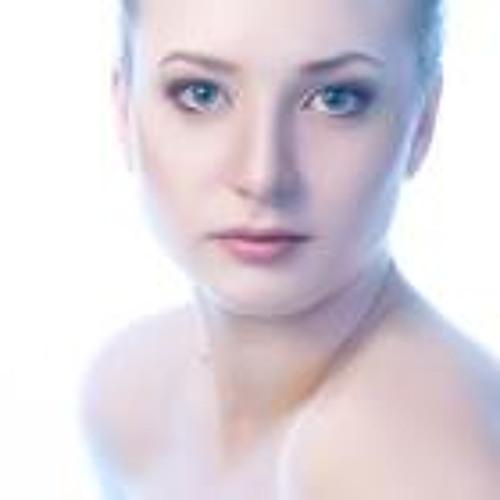 Elena Didenko's avatar