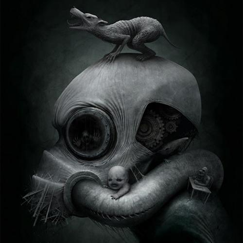 killbilll's avatar