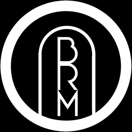 Boiler Room Media's avatar