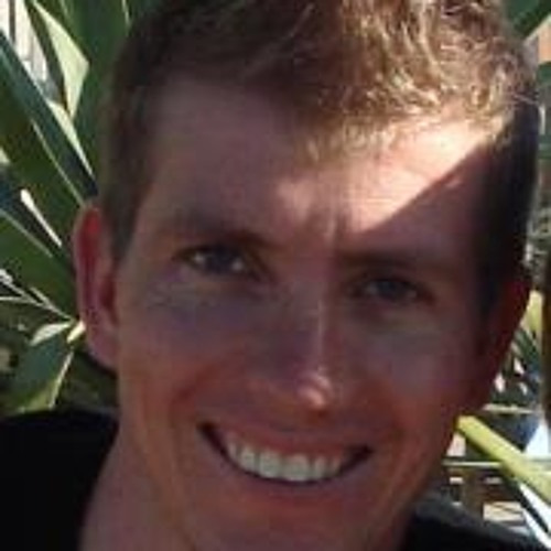 Tom Petermann's avatar